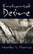 Enchanted Desire pdf epub