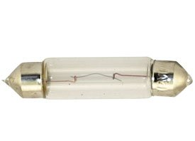 Replacement for PLUSRITE 5102 Light Bulb