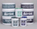 - Graymills Super Agitene 141 Cleaning Solvent