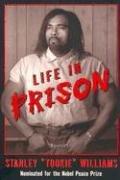 Download Life In Prison ebook