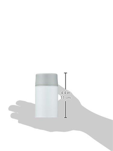 Dekoraspel GSD VEGGIE Gem/üsestreifen Dekoschneider Haushaltsger/ät und Spiralschneider