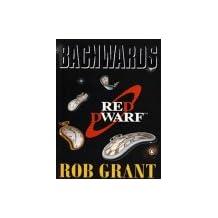 Red Dwarf Backwards