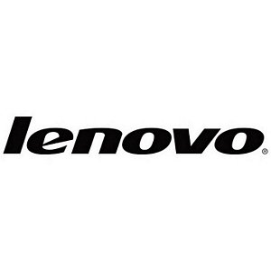 "Lenovo ThinkServer Internal RDX Tape Drive - USB 3.0 - 5.25"" Width - 1/2H Height - Internal - 4XF0F28769 from Generic"