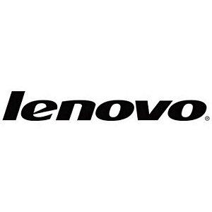 Lenovo Quadro 410 Graphic Card - 512 MB DDR3 SDRAM - PCI Express 2.0 - 3840 x 2400 - DisplayPort - DVI - 0B47075