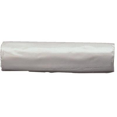 Railroad Chalk, White, Box of 144 By Tabletop King by TableTop King