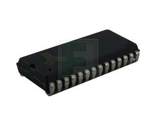 Alliance Memory AS7C256A-15JCNTR AS7C256A Series 256 Kbit (32 K x 8) 5 V 15 ns CMOS Static RAM - SOJ-28-1000 Item(s) ()