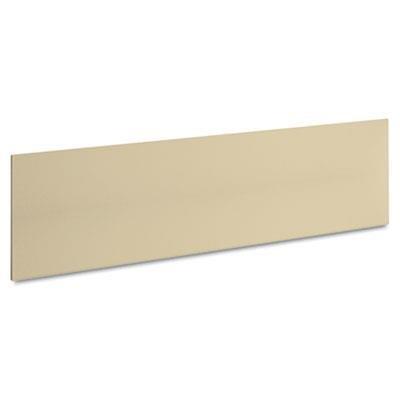 - Bush Business Furniture Momentum Collection 72W Tackboard in Latte