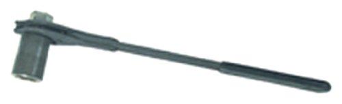 Tie Down Engineering 48900 Speed Wrench by Tie Down Engineering