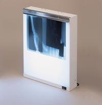 5944033 PT# 29602 Illuminator X-Ray Econoline 28x17