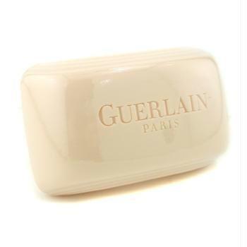Guerlain Habit Rouge Soap (Guerlain Soap)