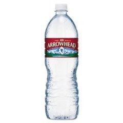 distilled bottle water - 8