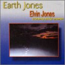 Earth Jones(Elvin Jones)