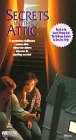 "Secrets in the Attic - (aka ""The Dollhouse Murders"") [VHS]"