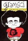 Descargar Libro Gramsci Para Principiantes Nestor Kohan