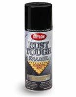 Krylon Rust Tough Primer, 12 oz. can (RTA9240)