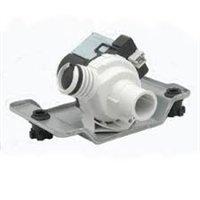 - 62902090 Drain Pump for Amana / Whirlpool Washer