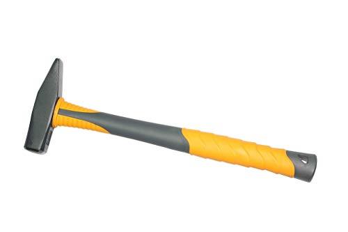 Python Machinist Hammer 5G Fiberglass Handle 800 GMS / 13.5″ (350 MM) Price & Reviews