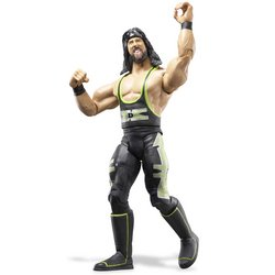 Jakks Pacific WWE Classic Superstars Series 16: X-Pac