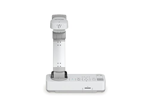 Epson DC-13 Document Camera Projector Accessory