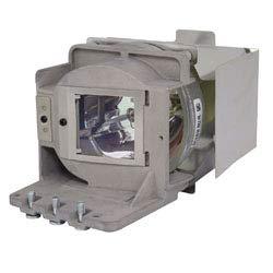 交換用for OPTOMA bl-fp190 Cランプ&ハウジング交換用電球   B07583K6Y6