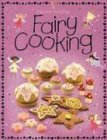 Fairy Cooking, Rebecca Gilpin and Catherine Atkinson, 079450633X