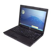 Nc6400 Core 2 Duo - HP Compaq nc6400 Business Notebook