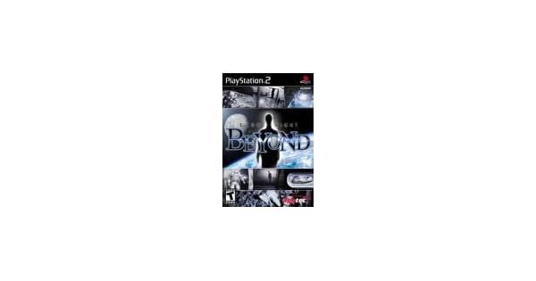 Amazon.com: Echo Night: Beyond: Video Games