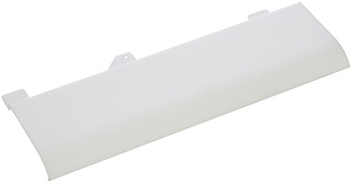 General Electric WR17X3489 Light Cover