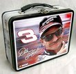 Dale Earnhardt Lunch Box ()