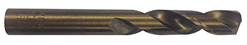 Screw Machine Drill Bit, 1/2
