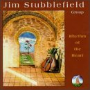 Rhythm of the Heart by CD Baby