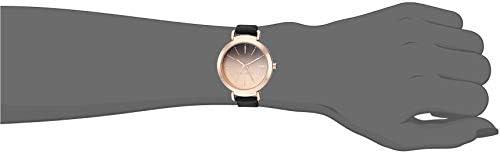 Nine West Women's Strap Watch, NW/2288 WeeklyReviewer
