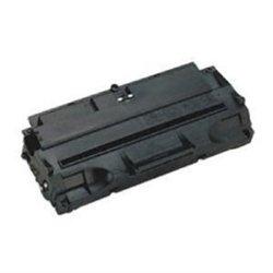 SuppliesOutlet Compatible Ricoh 406628 toner cartridge for Aficio SP 6330N