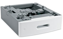 50243502 Okidata Oki Drawer: 550 Sheet Option Mb780 mb780 mps5500mb by OKIDATA OKI