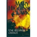 "Afficher ""Une seconde chance"""