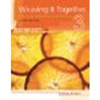 Weaving It Together 3: Connecting Reading and Writing (Weaving it Together: Connecting Reading and Writing) 3rd edition by Broukal, Milada (2009) Paperback
