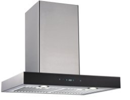 Tatsumaki Ta 710 30 860 Cfm 3 Speed European Style Range Hood W Black Glass Face Panel Decoration Amp Touch Screen Display Buy Online In Dominica At Dominica Desertcart Com Productid 41472553