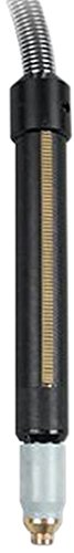 Victor Thermal Dynamics 7-5222 Torch and Leads Builders World Wholesale Distribution