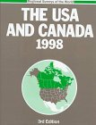 img - for USA and Canada 1998 book / textbook / text book