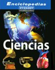 Ciencias, Various, 8424194055