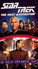 Star Trek - The Next Generation, Episode 74: The Best Of Both Worlds, Part I [VHS] (Best Star Trek Tng Episodes)
