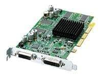 Amazon.com: ATI Technologies 100 – 433022 Radeon 9000 Pro ...