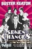 Seven Chances [Import]
