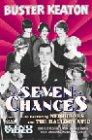 Seven Chances / Neighbors / The Balloonatic
