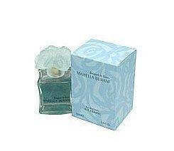 Mariella Burani Bouquet De Roses Perfume for Women. Eau Parfumee Relaxante Spray 3.3 Oz
