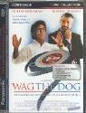 (Wag the Dog)