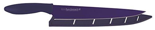 Pure Komachi 2 Series Slicing Knife
