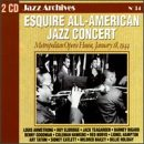 Esquire All-American Jazz by Epm Musique