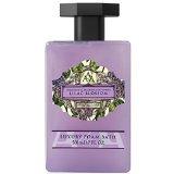 AAA Floral Lilac Blossom Luxury Foam Bath 500ml