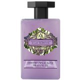 Lilac Bubbles - 3